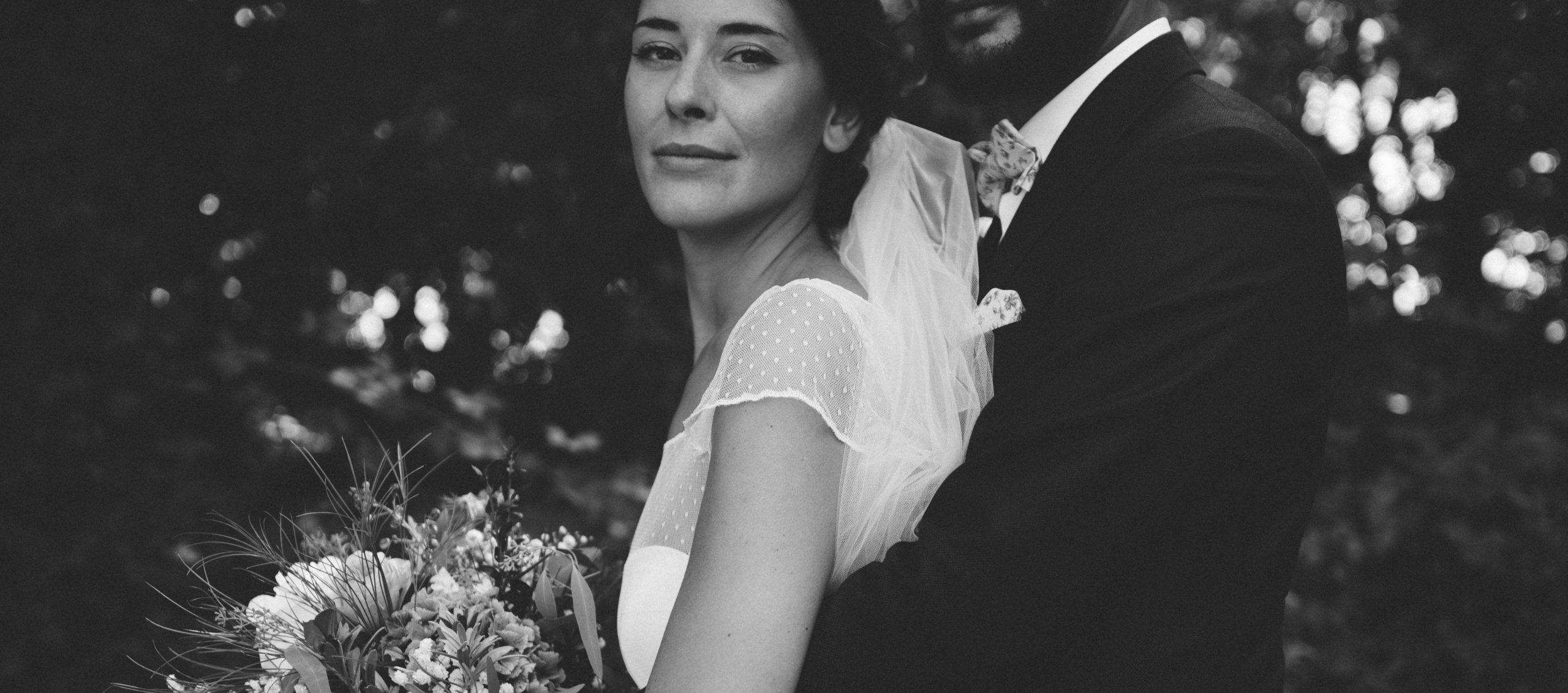 VANESSA GEORGES